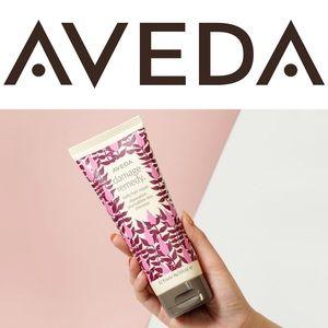 • Aveda Limited Edition Damage Remedy
